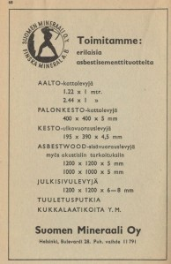 1955_asbestisementti