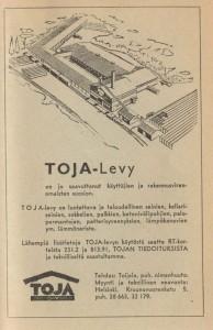 1955_Toja