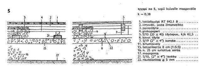 2_RT 832-1_1943